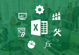 İleri Excel Eğitim Kursu
