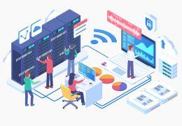 Network Ağ Uzmanlığı Sistem Kursu Eğitimi
