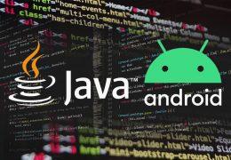 Java Android Kursu Eğitimi