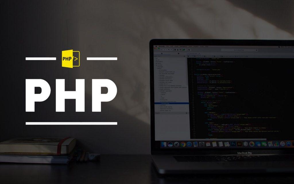 en iyi php eğitimi
