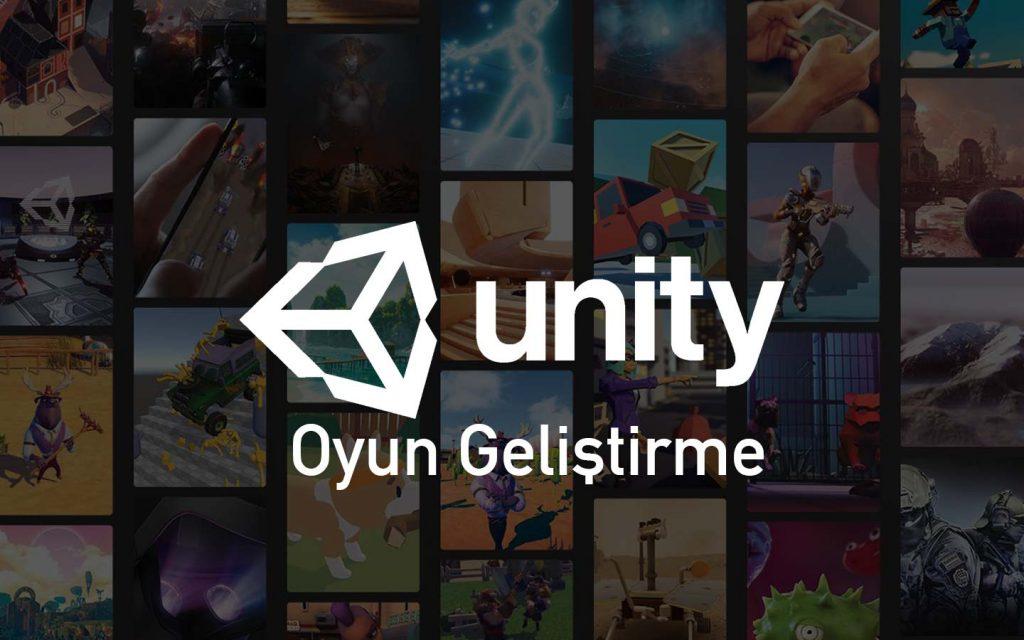 En iyi unity kursu